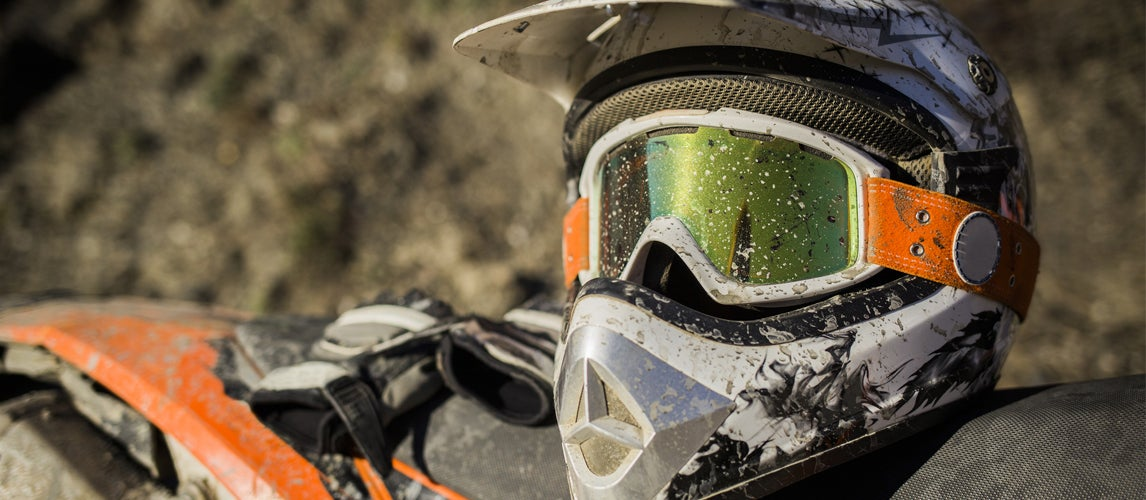 a93fe27f2c2 10 Best Motorcycle Goggles (Review) in 2019