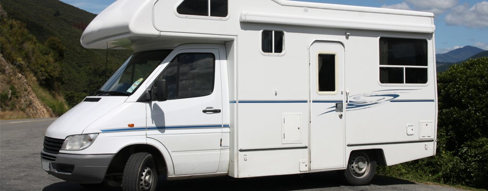 The Best RV Dehumidifier (Review) in 2019 | Car Bibles