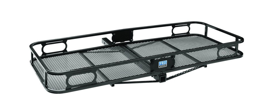pro series cargo carrier