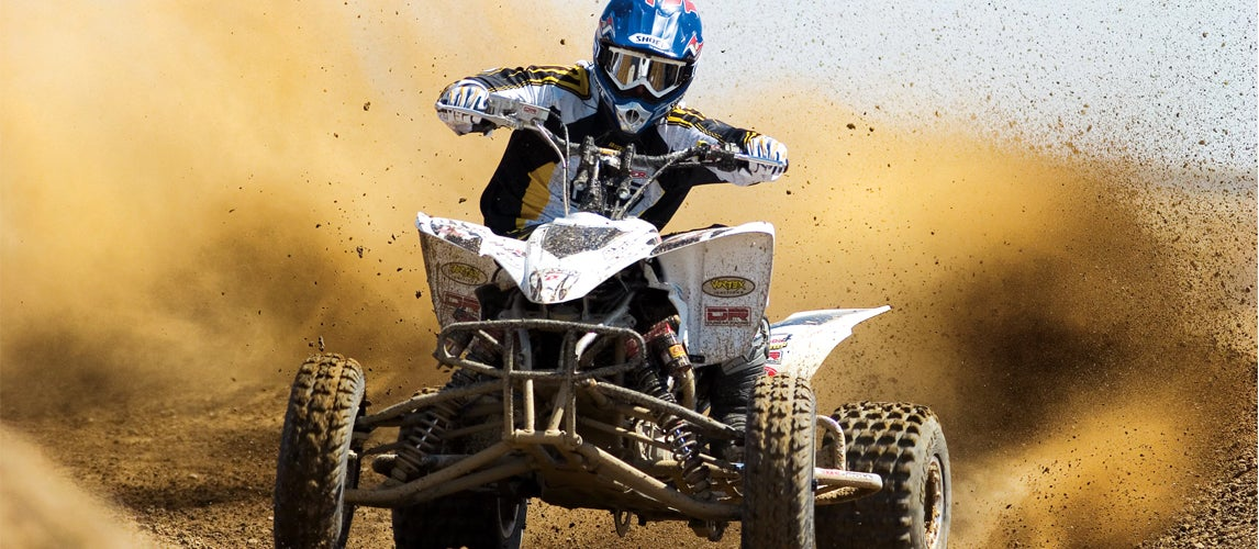 5 atv safety tips to avoid accidents