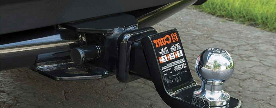 The Best Trailer Hitch Locks (Review) in 2019 | Car Bibles