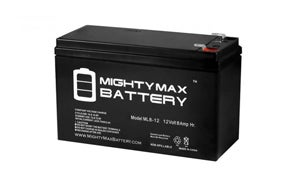 affordable atv battery