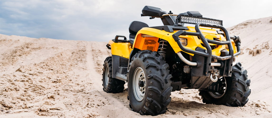 The Best ATV Batteries (Review) in 2019 | Car Bibles