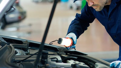 The Best Carburetor Cleaners: Keep Your Engine Purring