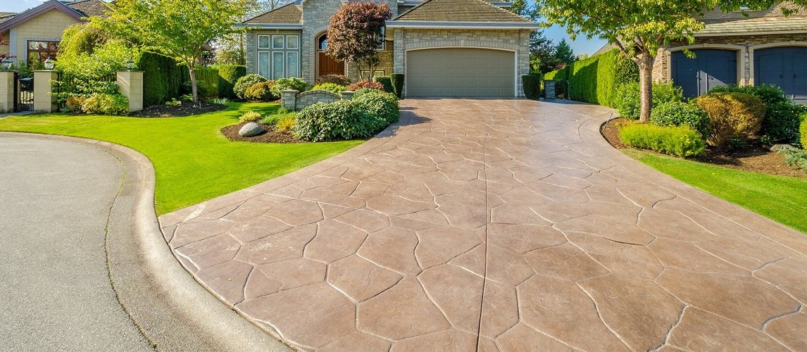 The Best Concrete Driveway Sealers (Review) in 2019 | Car Bibles