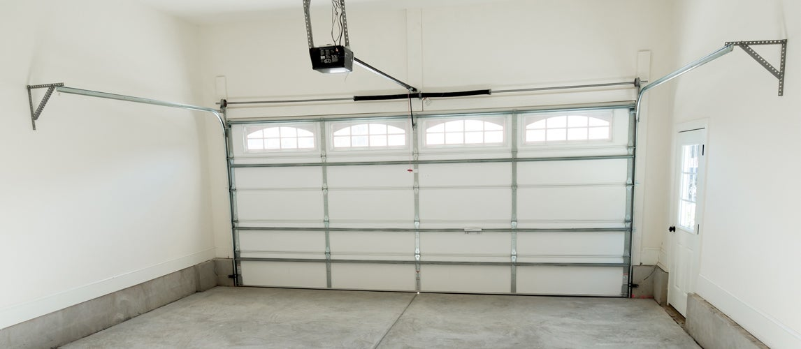 The Best Garage Door Insulation Kit Review In 2019 Car Bibles