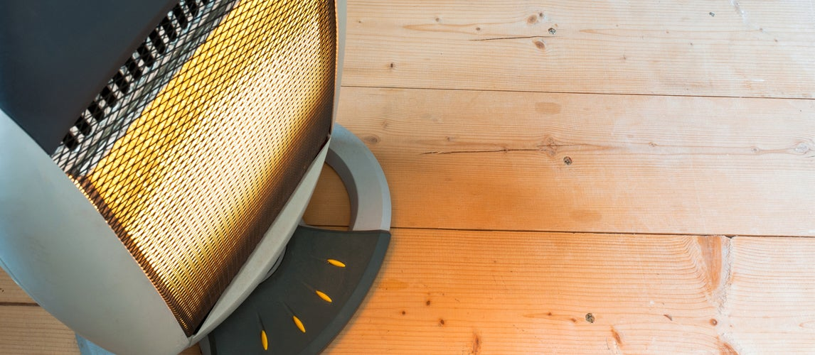The Best RV Heaters (Review) in 2021