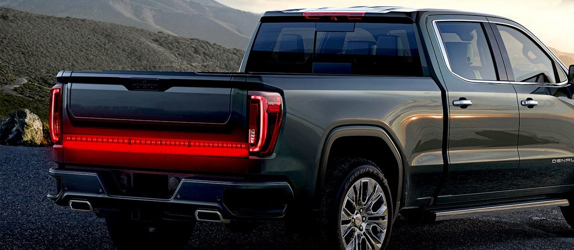 The Best Tailgate Light Bars (Review) in 2020 1