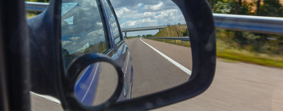The Best Blind Spot Mirrors Review In 2020 Car Bibles