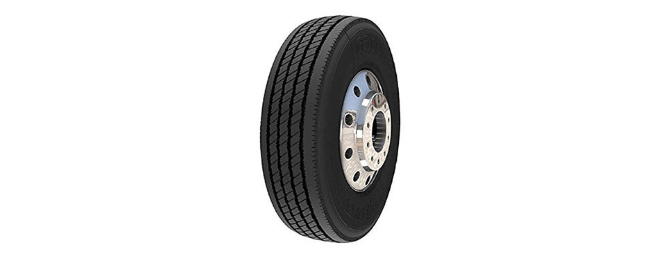 double coin rt600 commercial rv tires