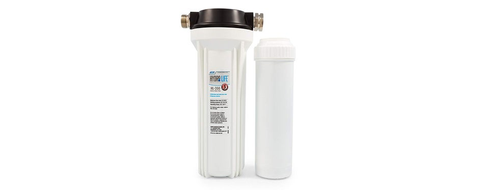 hydro life filter