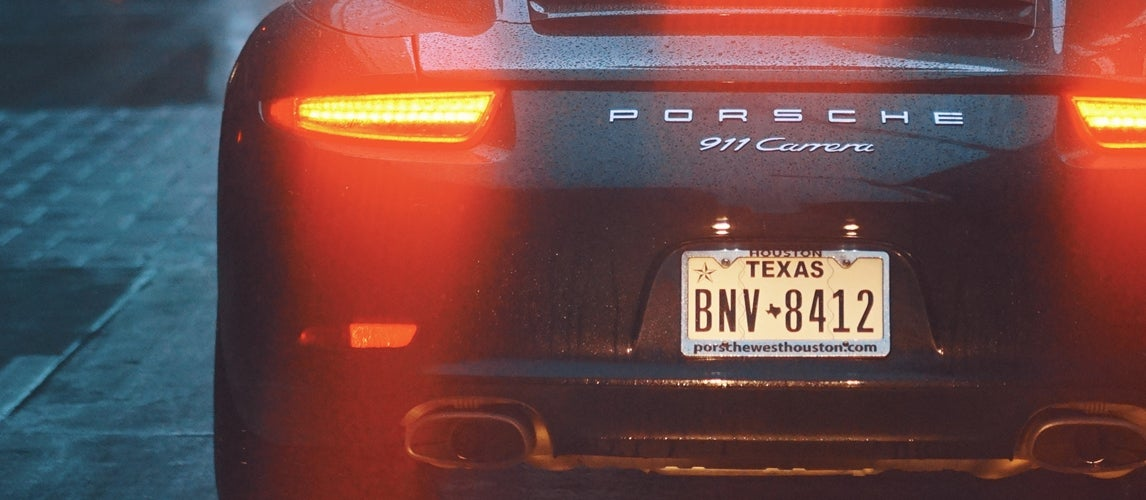 The Best LED License Plate Lights (Review) in 2019   Car Bibles