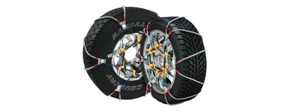 security chain company cable tire chain