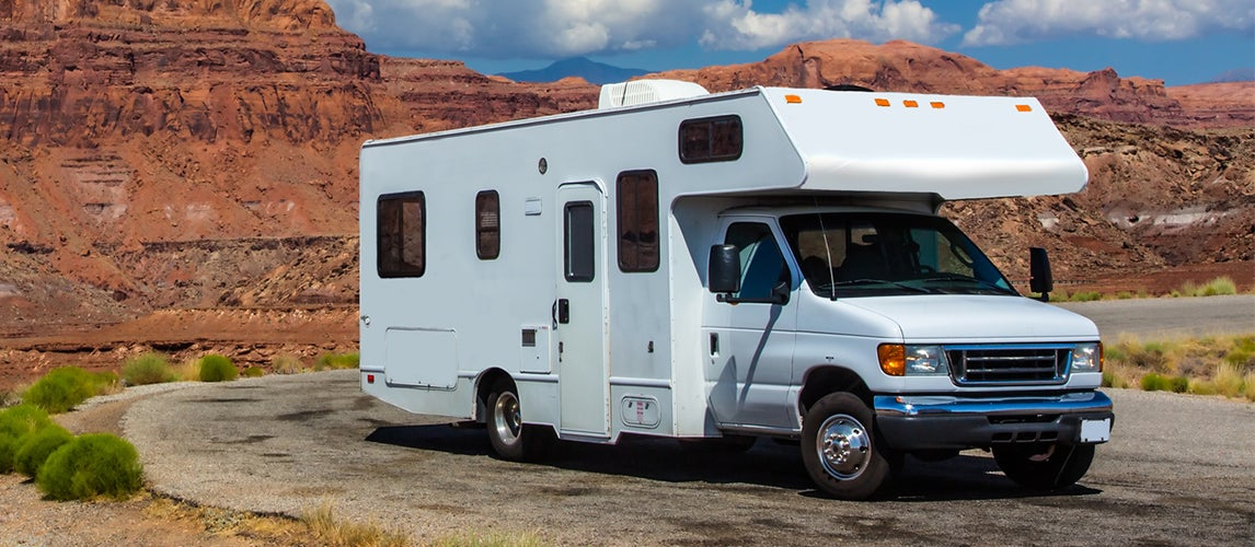 The Best Rv Roof Sealants And Coatings Review In 2019