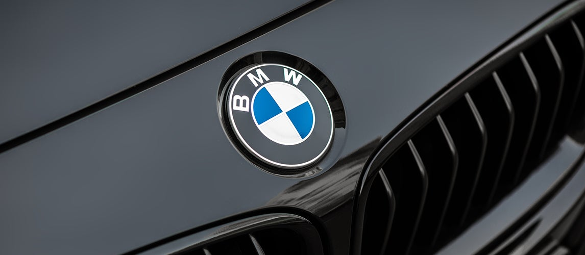 15 cool facts about bmw's history