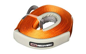 ARB Recovery Tow Straps
