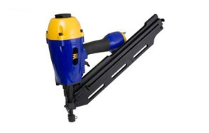 affordable nailer