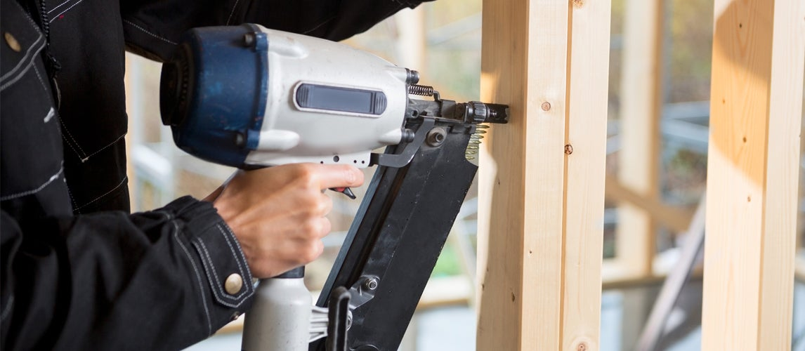 The Best Framing Nailers Review In 2019 Car Bibles
