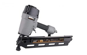 best nail framing gun