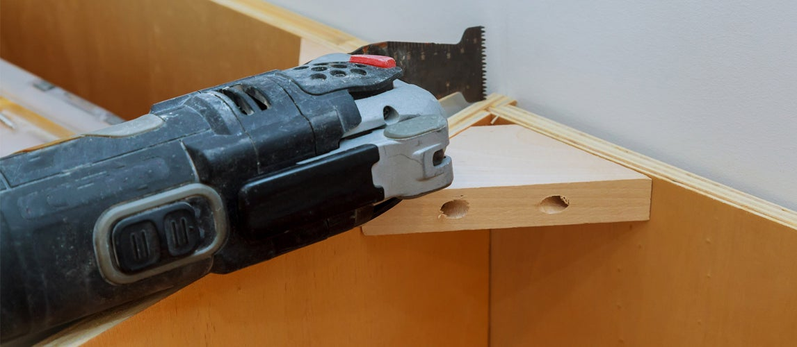 The Best Oscillating Tools (Review) in 2021