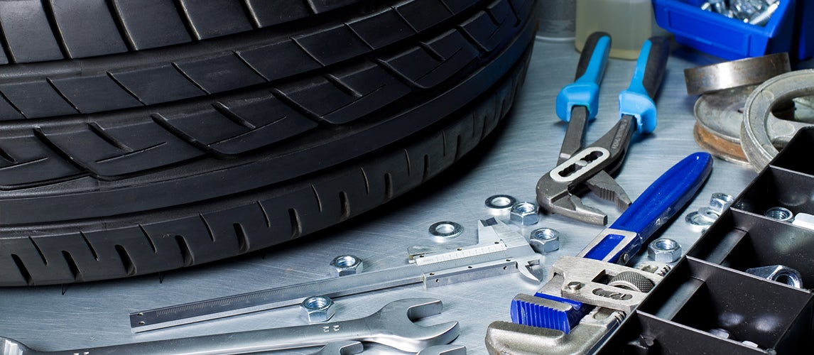 The Best Tire Repair Kits (For Cars) Review in 2019 | Car Bibles