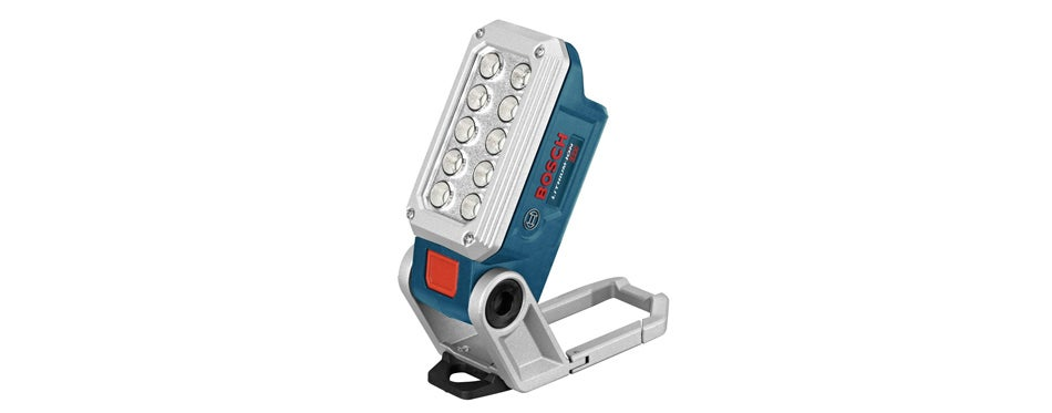 bosch work light