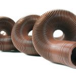 camco durable sewer steel wire core
