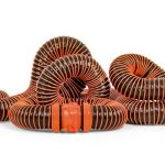 camco rhinoextreme rv sewer hose kit