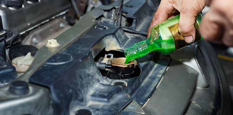 Transmission Fluid Change Cost | Car Bibles
