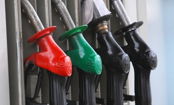 5 Best Apps To Save Money on Gas