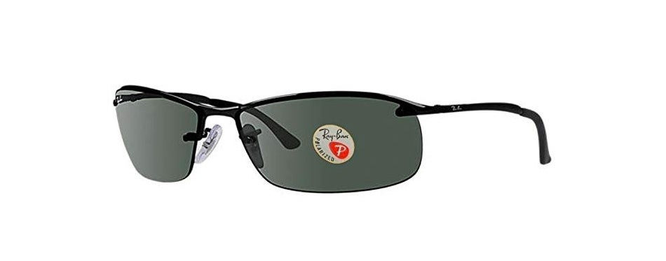 ray-ban sunglasses for driving