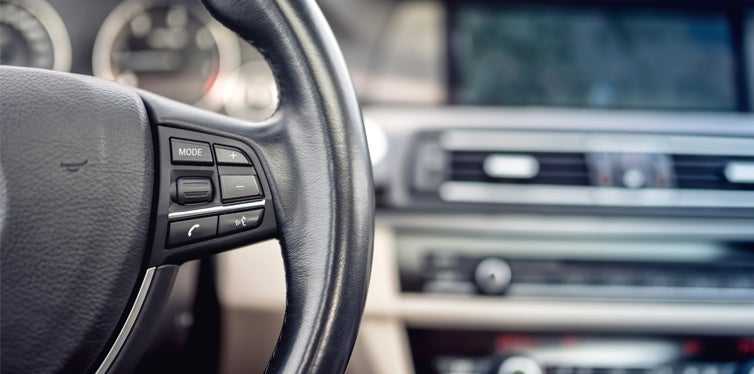 Symptoms of a Bad or Failing Power Steering Belt | Car Bibles