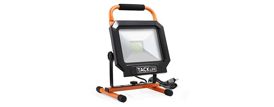tacklife work light
