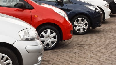 The Best Places to Buy Used Cars