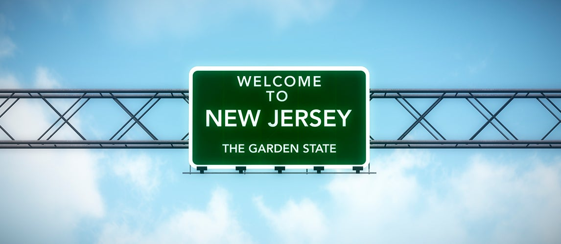 10 most scenic drives in new jersey