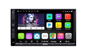 ATOTO Double Din Android Head Unit
