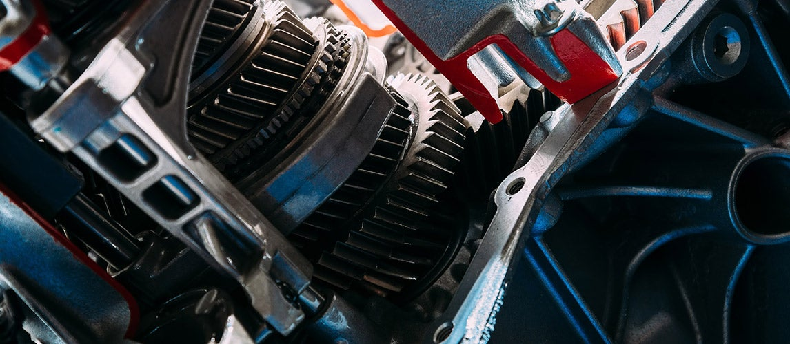 The Best Wheel Bearing Grease (Review) in 2019 | Car Bibles