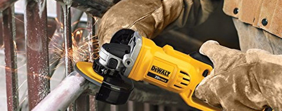 The Best Dewalt Power Tools (Review) in 2019 | Car Bibles