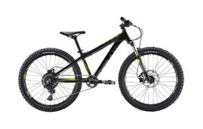 Diamondback Bicycles Sync'r 24 Kid's Mountain Bike