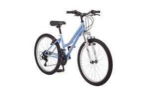 Roadmaster Granite Peak Girls' Mountain Bike