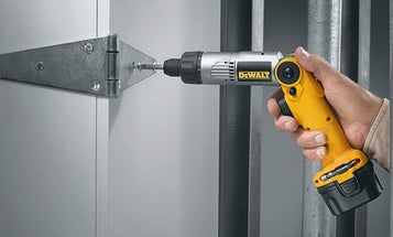 Best DeWalt Power Tools: Top Quality Tools for the Home and Jobsite