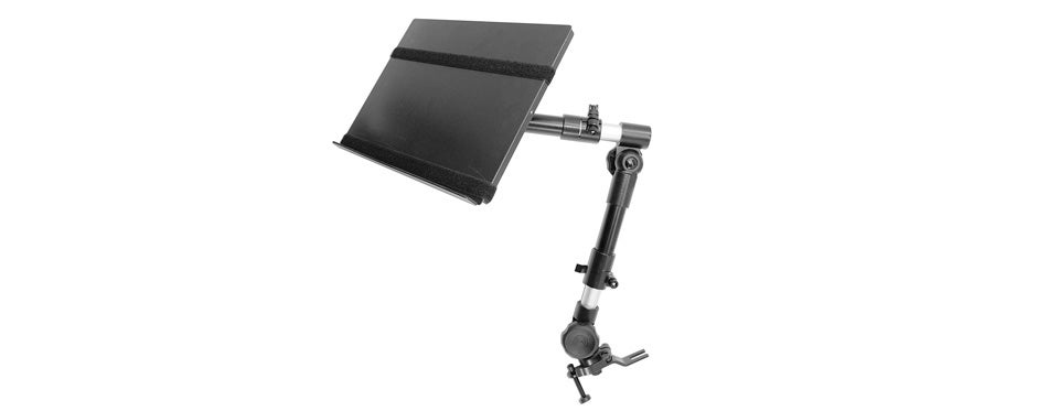 aa-products car laptop mount holder