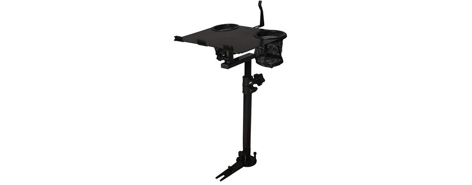 aa-products car laptop mount