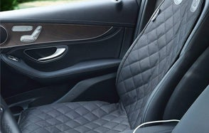 affordable car seat cover