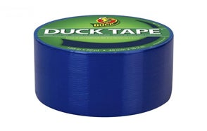affordable duct tape