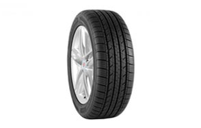 affordable subaru outback tires