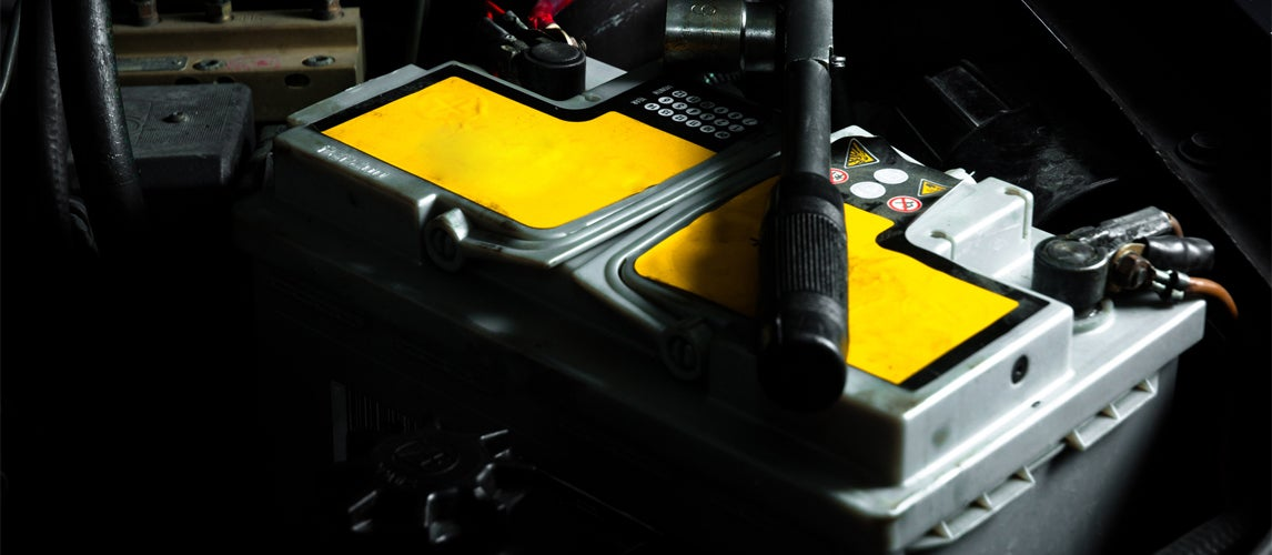 The Best Car Audio Batteries (Review) in 2019 | Car Bibles
