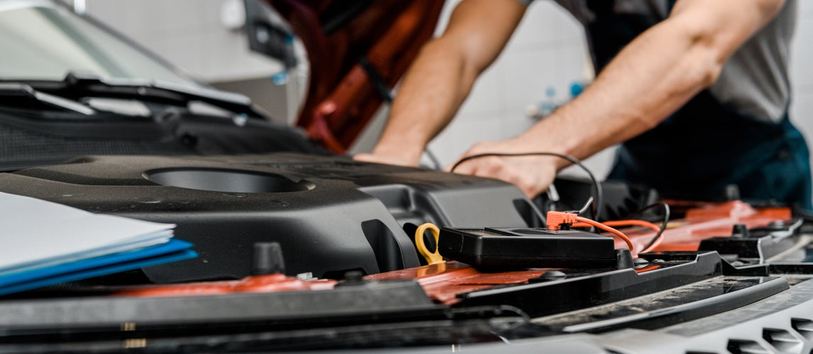 The Best Battery Desulfators (Review) in 2019 | Car Bibles