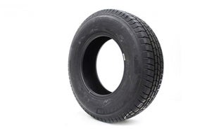best choice subaru outback tires