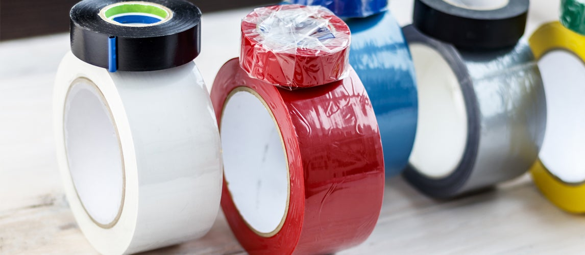 best duct tape